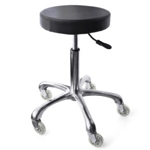 round stool-1