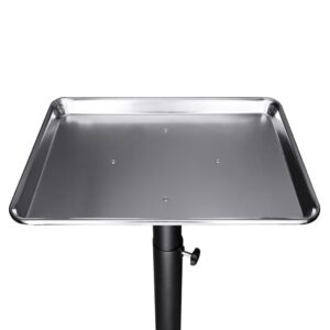 silver tray -4
