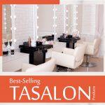 Best Selling Tasalon Products!