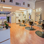 The Ultimate Check-list for a Start-up Salon