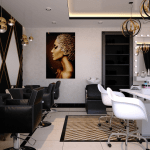 New Year, New Salon! 3 Ways of Remodeling Your Beauty Salon on a Budget